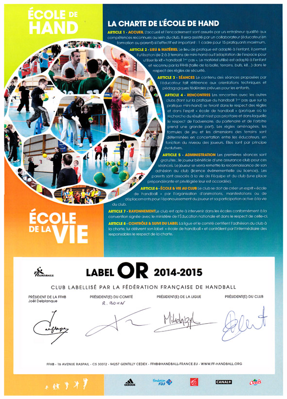 labelOR 2014 2015 web